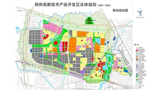 地图 设计图 效果图 600_362