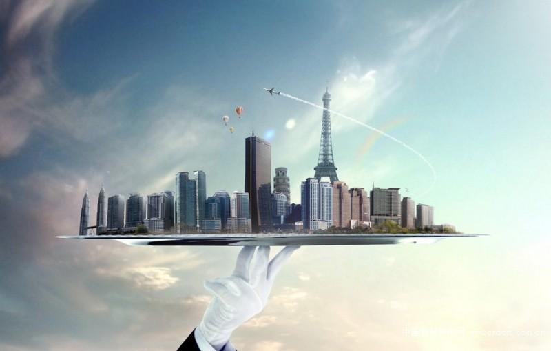 2015年上半年智慧城市大事件盘点