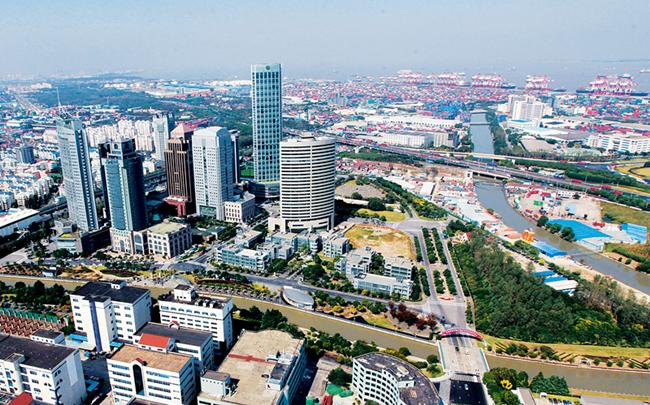 广东省检察院出台《关于服务保障中国(广东)自由贸易试验区建设的若干意见》
